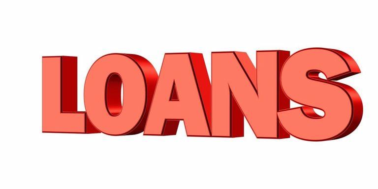 Finanzberater - warum lohnt es sich, ihre Dienste zu nutzen?