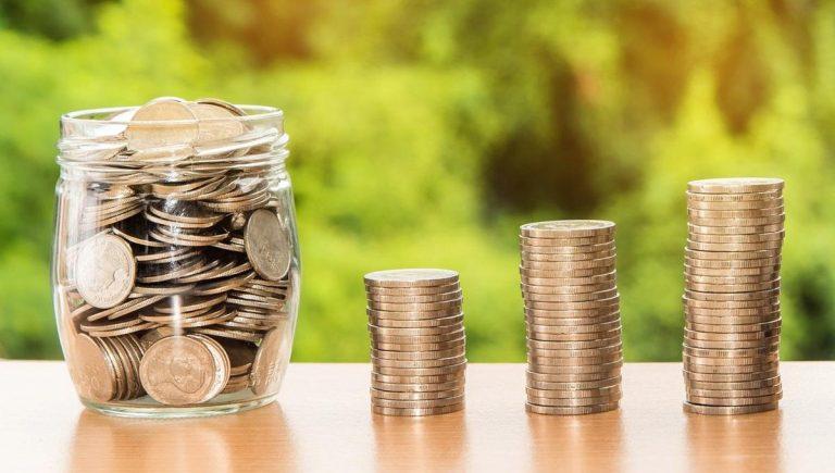Finanzberater - warum sollten Sie ihre Tipps verwenden?