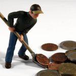 Finanzberater – warum sollten Sie ihre Tipps verwenden?