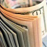 Warum wird der Online-Geldwechsel immer häufiger gewählt?