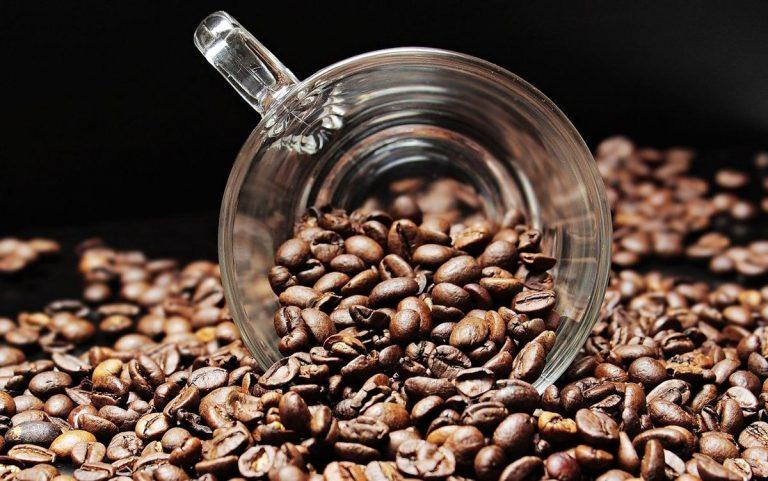 Was ist der beste Kaffee zum Kaufen?