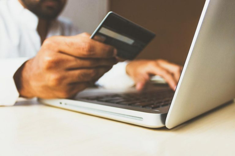 Welchen Geldkredit sollten Sie wählen?